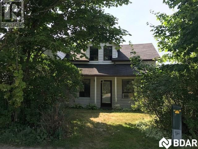 Real Estate -   3653 6TH Line, Innisfil, Ontario -