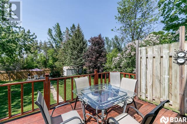 Real Estate -   350 ARDAGH Road, Barrie, Ontario -