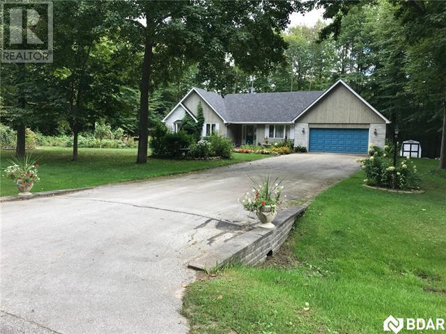 Real Estate Listing   5319 CONCESSION 5 Road New Lowell