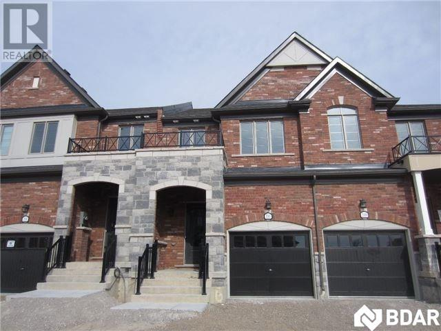 Real Estate Listing   2087 DALE Road Innisfil